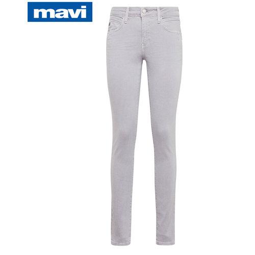 Mavi Mavi Jeans Adriana Silver Sconse