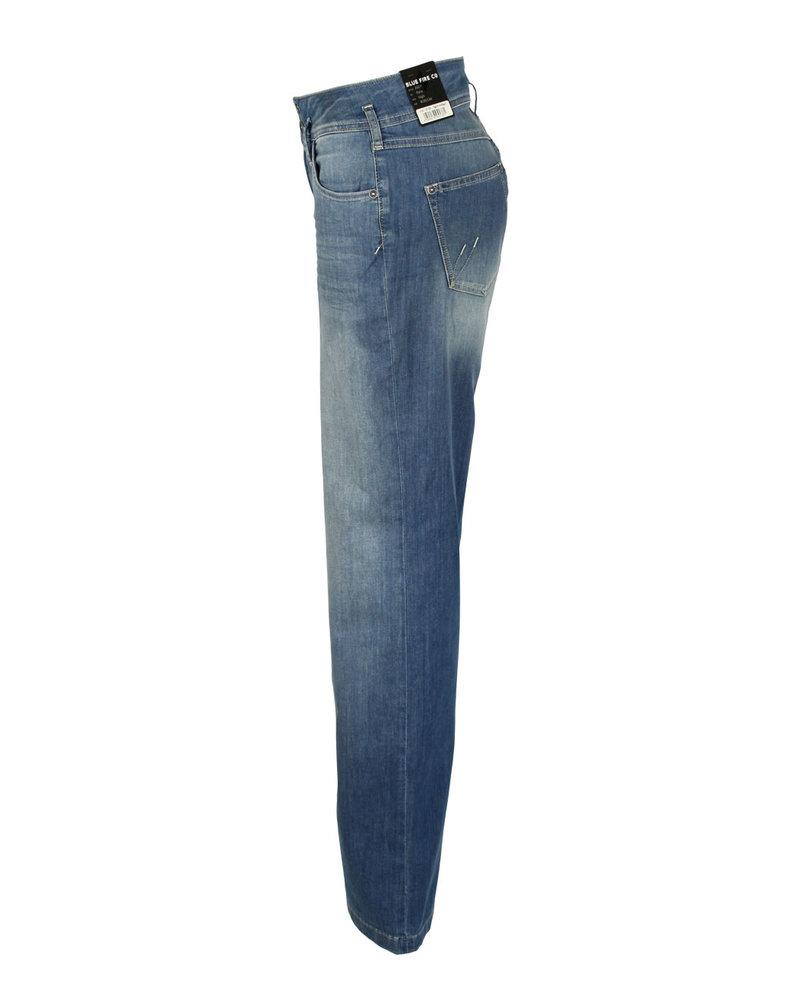 Bluefire Jeans Judy Light Denim