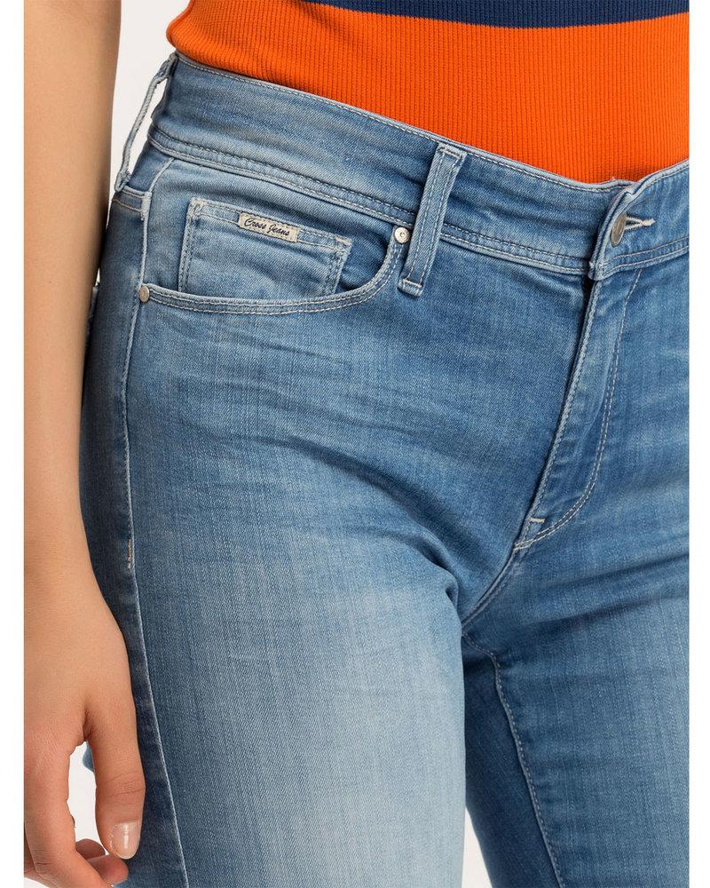 Cross Jeans Anya Bleached