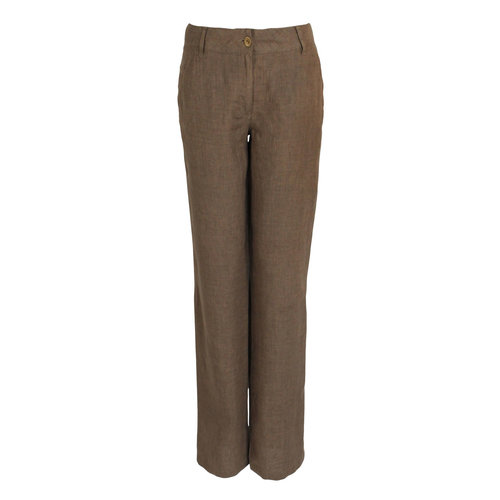 Bloomers Bloomers Trousers Jana Taupe