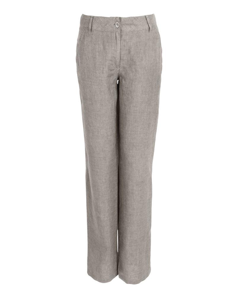 Bloomers Trousers Jana Kit