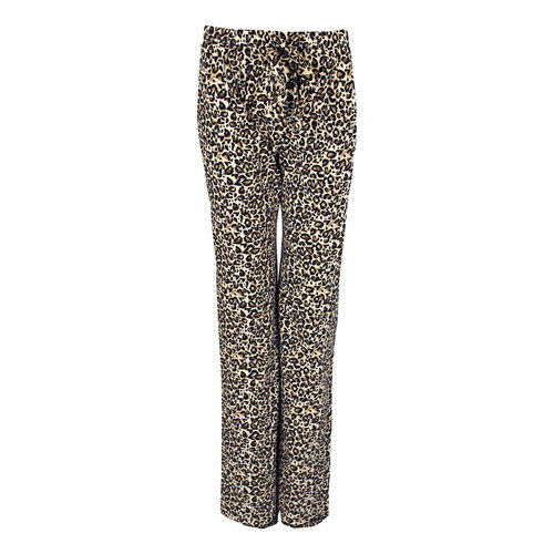 Longlady Longlady Pajama pants Paulien Panther