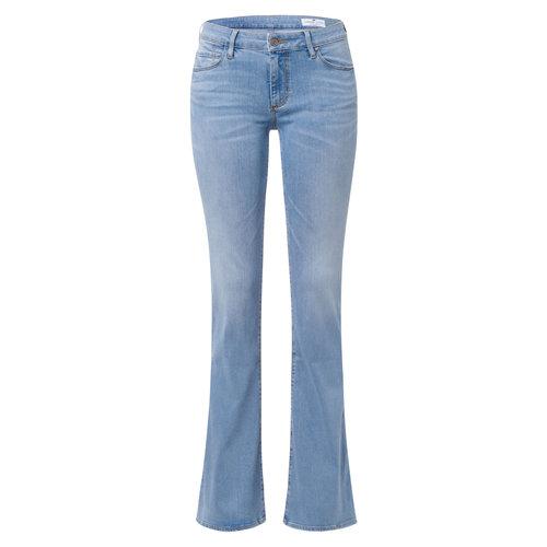 Cross Cross Jeans Faye Bleached