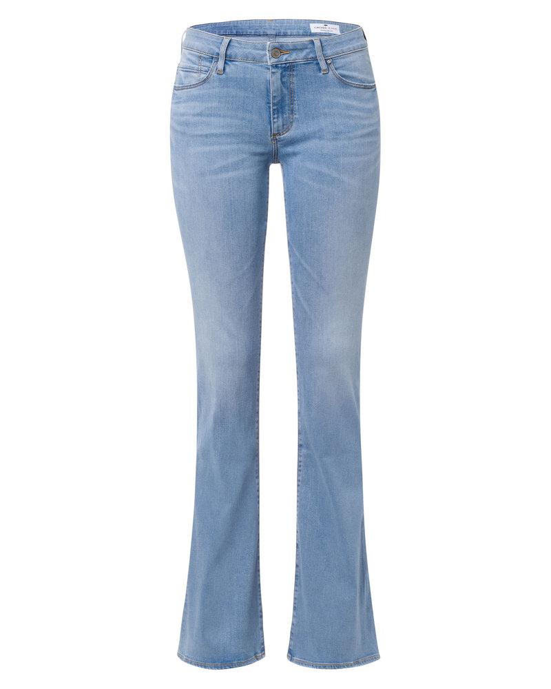 Cross Jeans Faye Bleached
