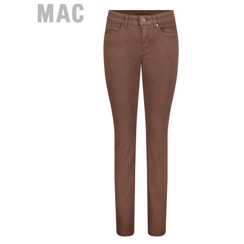 MAC Mac Jeans Dream Skinny Fawn  Brown