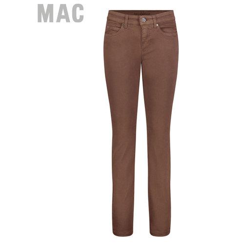 MAC Mac Jeans Dream Fawn  Brown