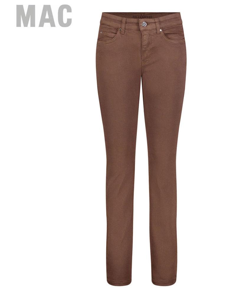Mac Jeans Dream Fawn  Brown