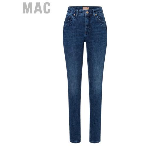 MAC Mac Jeans Mel Darkblue