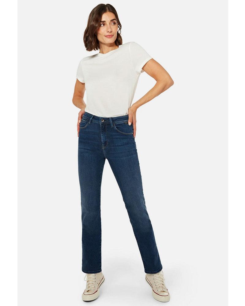Mavi Jeans Kendra Smokey Blue