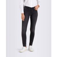 Mac Jeans Dream Skinny Grey Washed