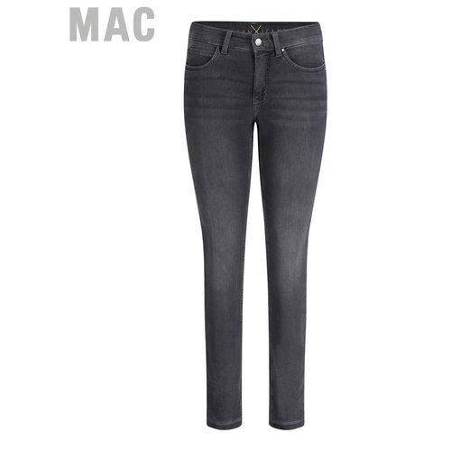 MAC Mac Jeans Dream Skinny Grey Washed