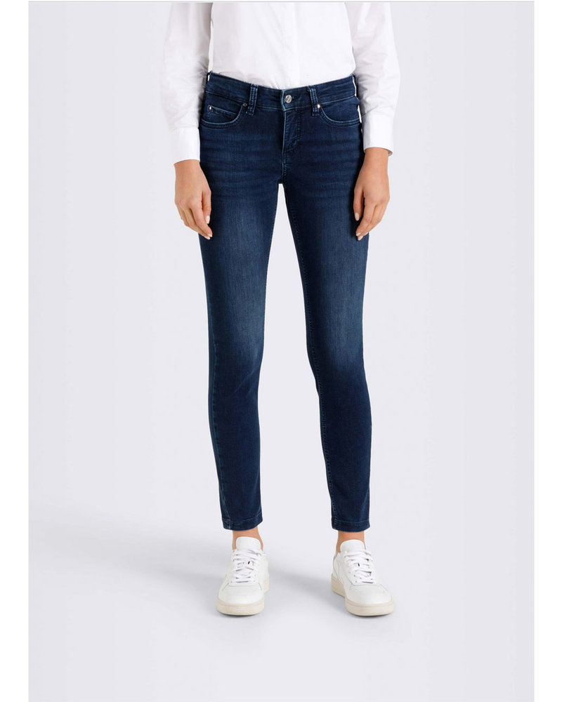 Mac Jeans Dream Skinny Basic Slight
