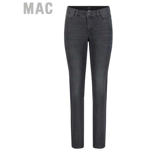 MAC Mac Jeans Dream Grey Washed