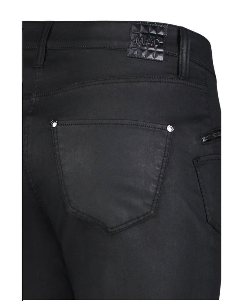 Mac Jeans Slim Coated