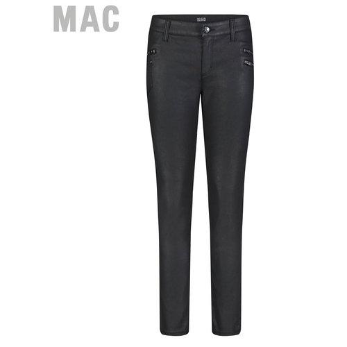 MAC Mac Jeans Slim Coated