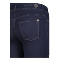 Mac Jeans Dream Dark Rinse