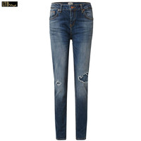 LTB Jeans Mika Miso