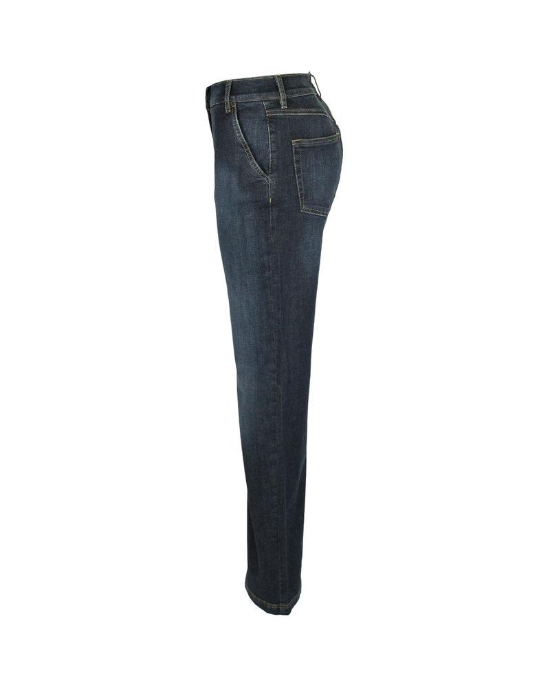 Bloomers Jeans Rita Denim