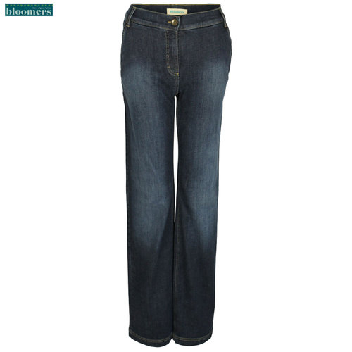 Bloomers Bloomers Jeans Rita Denim