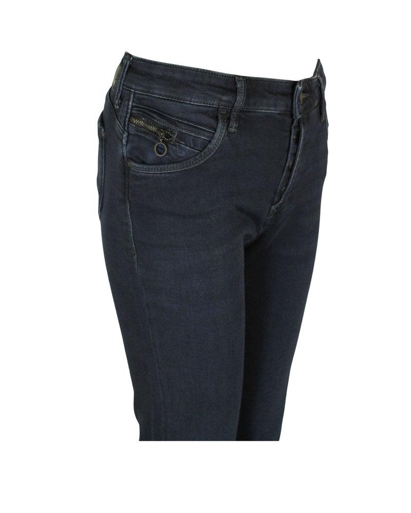 Mavi Jeans Kendra Ink Sporty