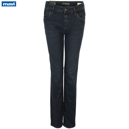 Mavi Mavi Jeans Kendra Ink Sporty