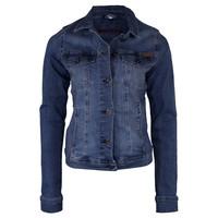BlueFire Jeans Jack Stonewashed