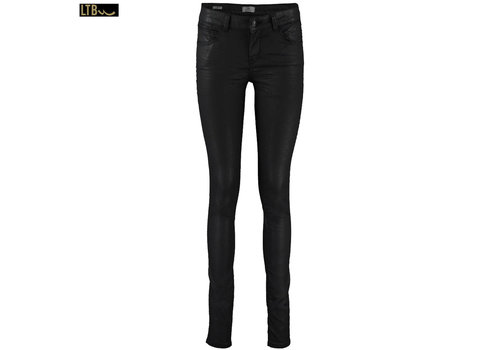 LTB LTB Jeans Matisa Rubber Black