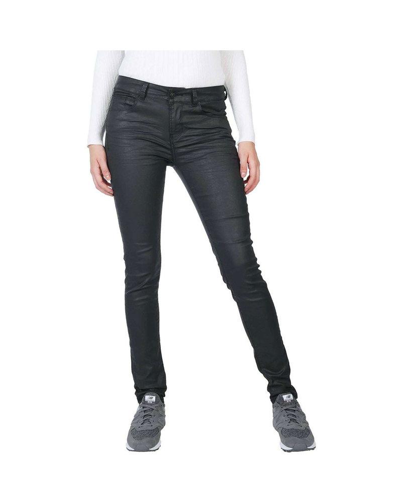 LTB Jeans Matisa Rubber Black