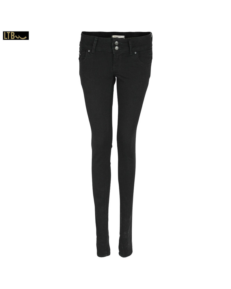 LTB Jeans Molly M Black