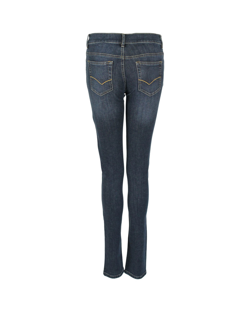 Bloomers Jeans Alina Blue