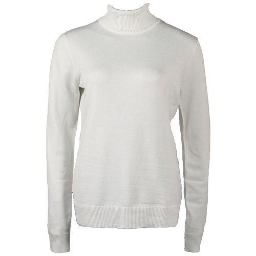 Casamia Casamia Sweater Cowl Creme