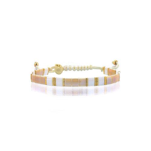 Lovely Bracelets Armbandje Tila Tokyo calciet