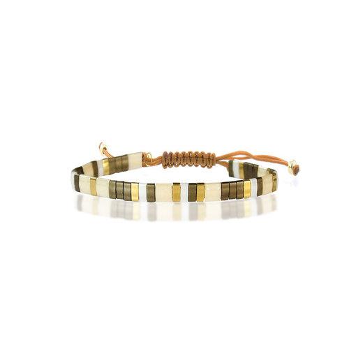 Lovely Bracelets Armbandje Tila Iwakuni calciet