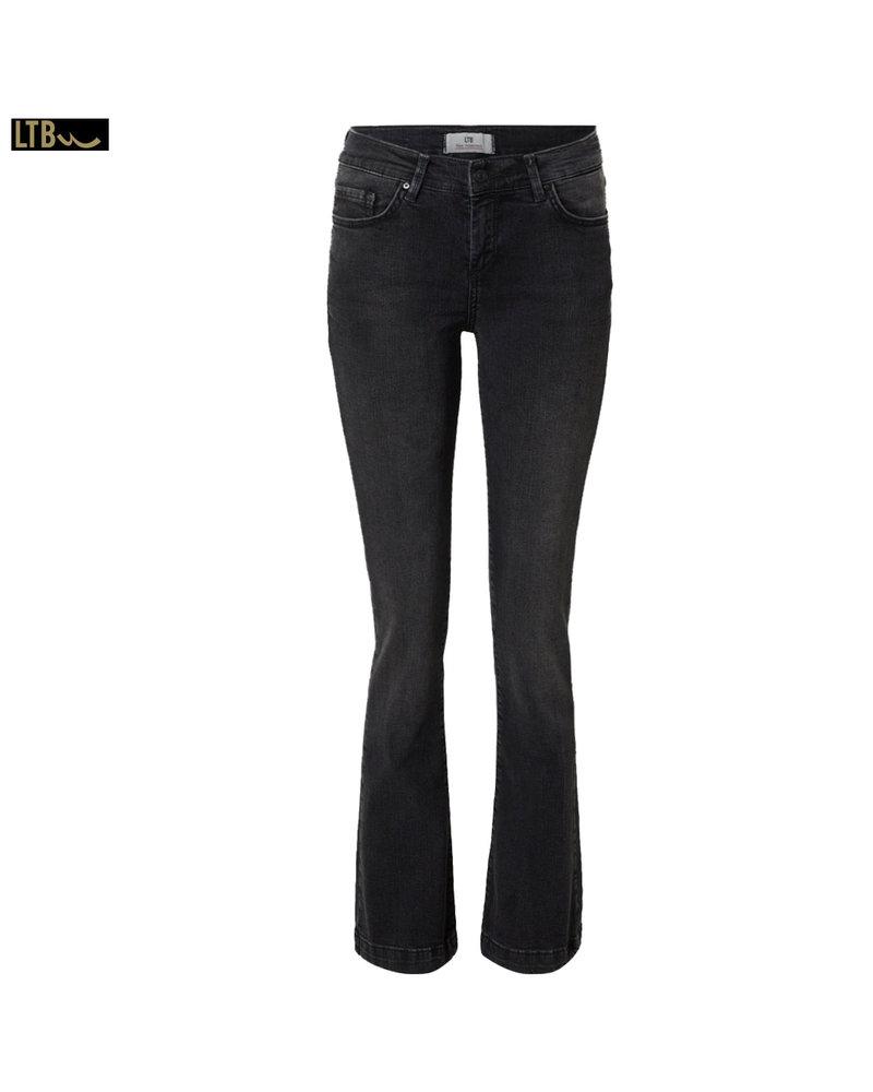 LTB Jeans Fallon Hara wash