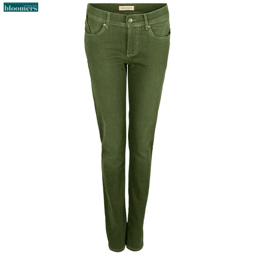 Bloomers Bloomers Jeans Alina Olive