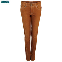 Bloomers Jeans Alina Roest