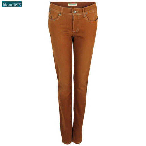 Bloomers Bloomers Jeans Alina Roest