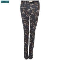 Bloomers Jeans Alina Bloem