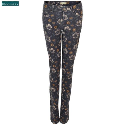 Bloomers Bloomers Jeans Alina Bloem