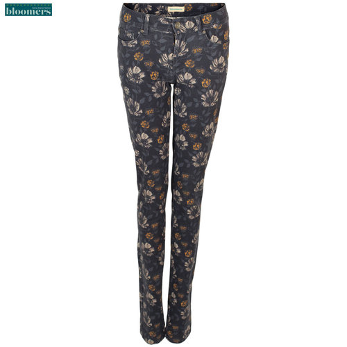 Bloomers Bloomers Jeans Alina Flower