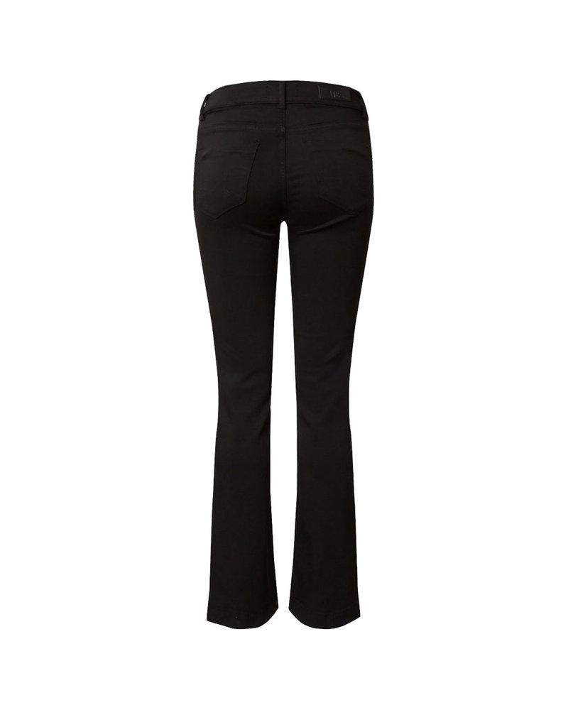 LTB Jeans Fallon Black