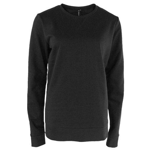 Longlady Longlady Sweater Freya Zwart