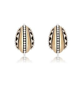 Calliope Banquine Earrings