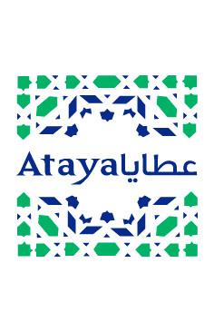 ATAYA EXHIBITION 2017