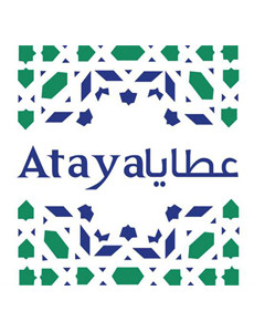 ATAYA EXHIBITION 2015
