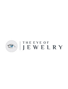 THE EYE OF JEWELRY BLOG
