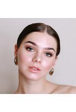 Calliope Banquine Earrings