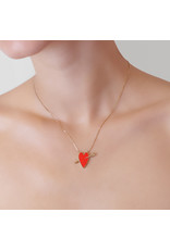 Calliope Lovestruck Necklace