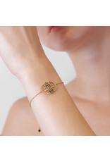 Shanhan Temple Bracelet Bonsai