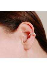 Calliope Adagio PM Ear Cuff